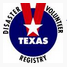 Disaster Volunteer Registry Logo